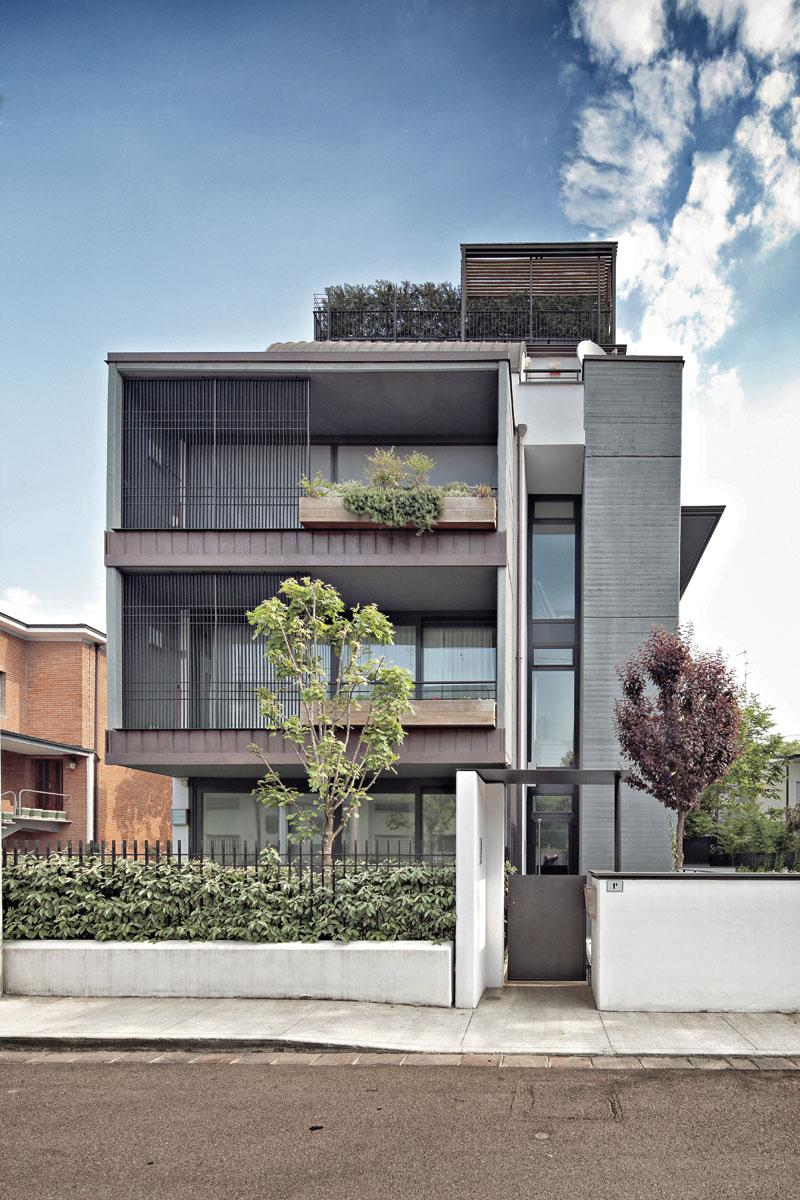 A0_Landini_Edificio-T-01