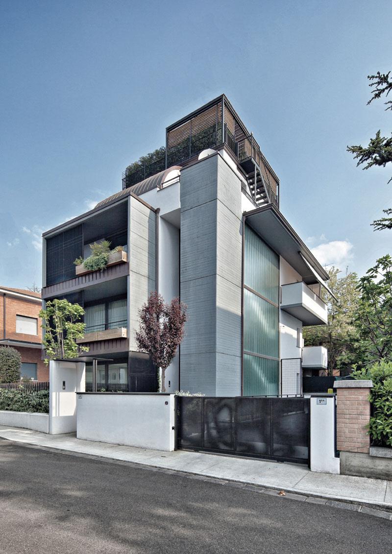 A0_Landini_Edificio-T-02