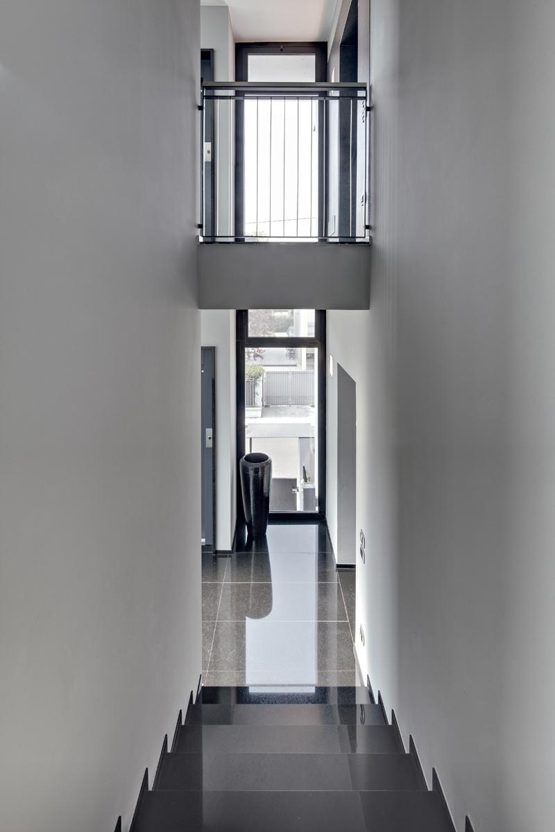A0_Landini_Edificio-T-07
