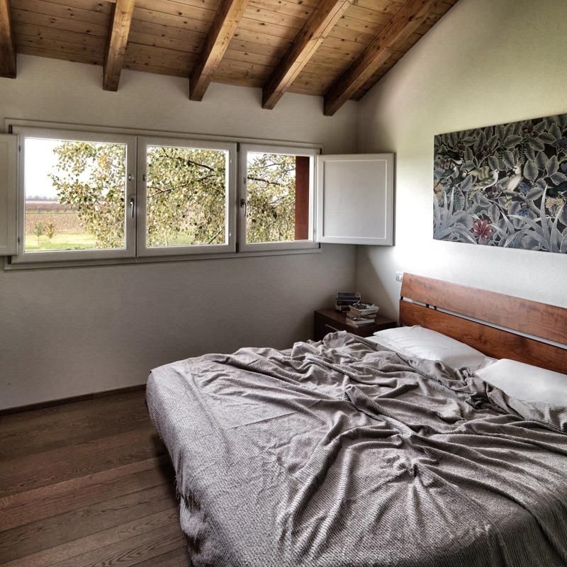Casa Landini