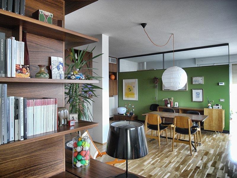 A0_Landini_Appartamento-M-01