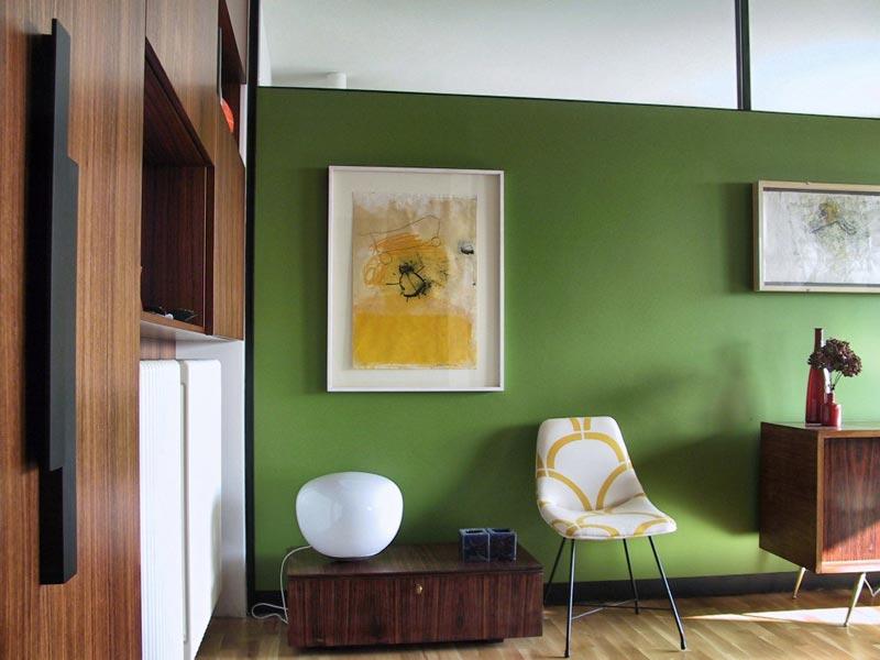 A0_Landini_Appartamento-M-02