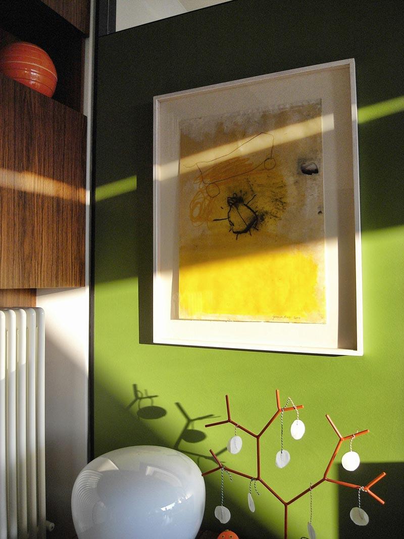 A0_Landini_Appartamento-M-03