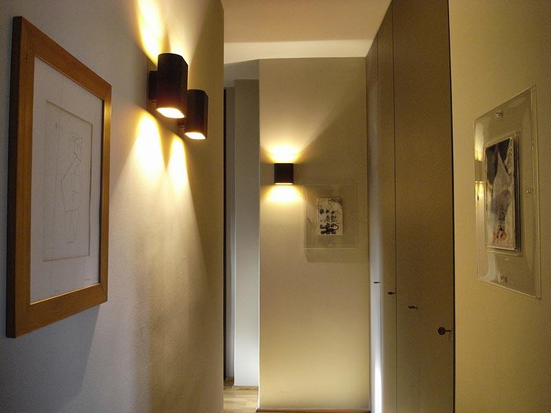 A0_Landini_Appartamento-M-05