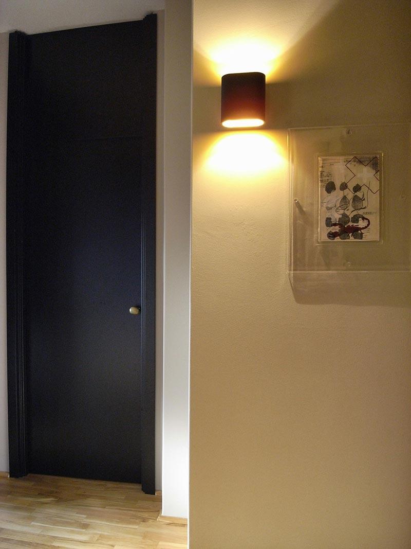 A0_Landini_Appartamento-M-06