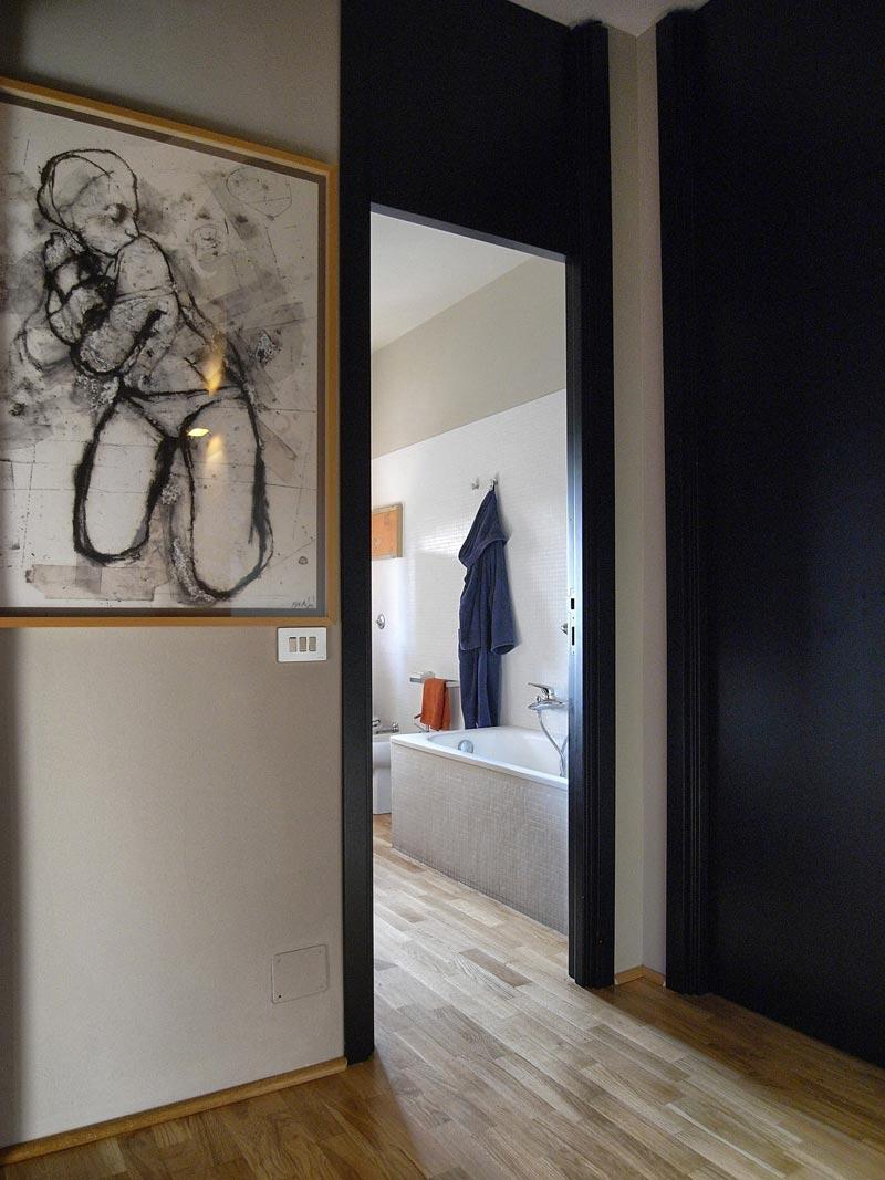 A0_Landini_Appartamento-M-07