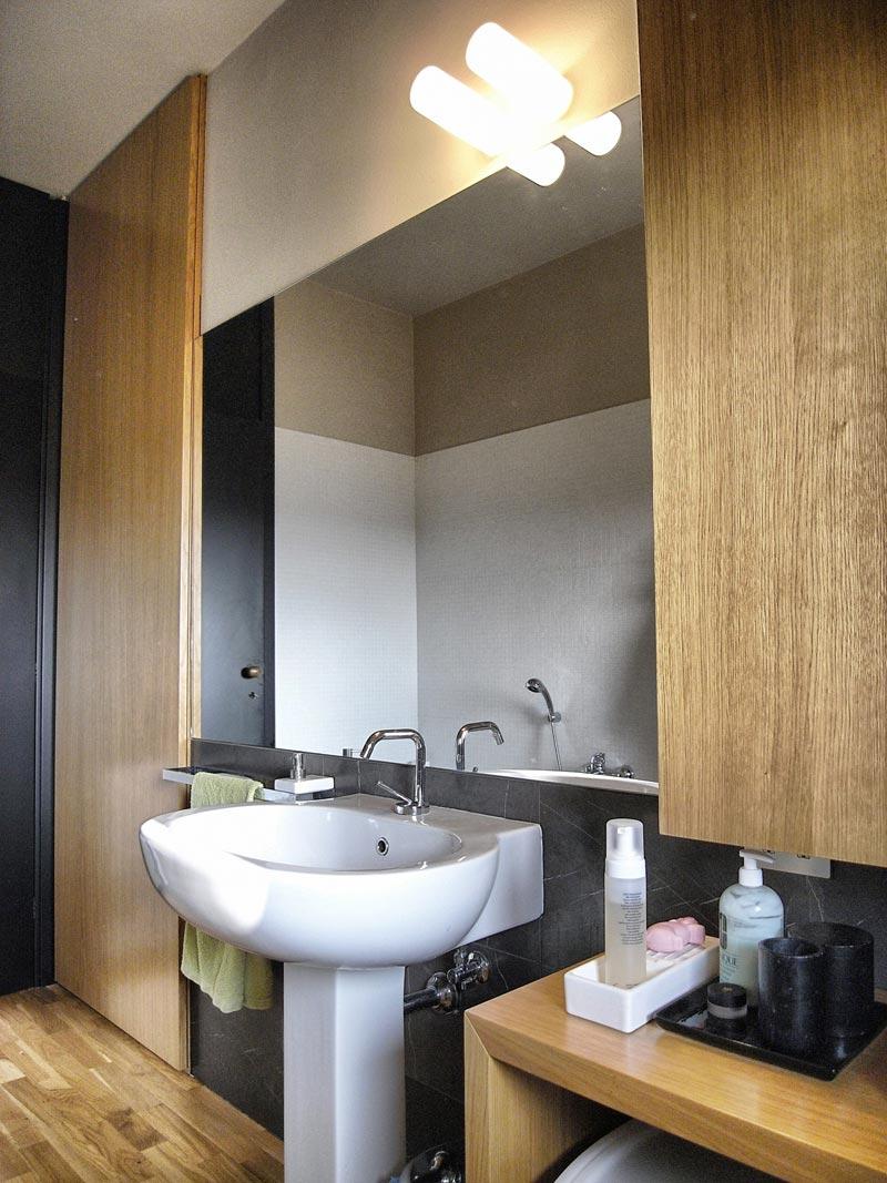 A0_Landini_Appartamento-M-08