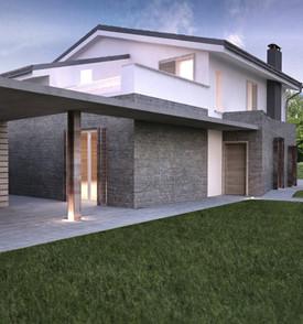 A0_Landini_Bordina-06_Home