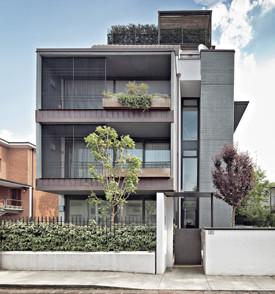 A0_Landini_Edificio-T-HOME