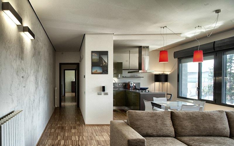 azero_landini_appartamento_ma-01