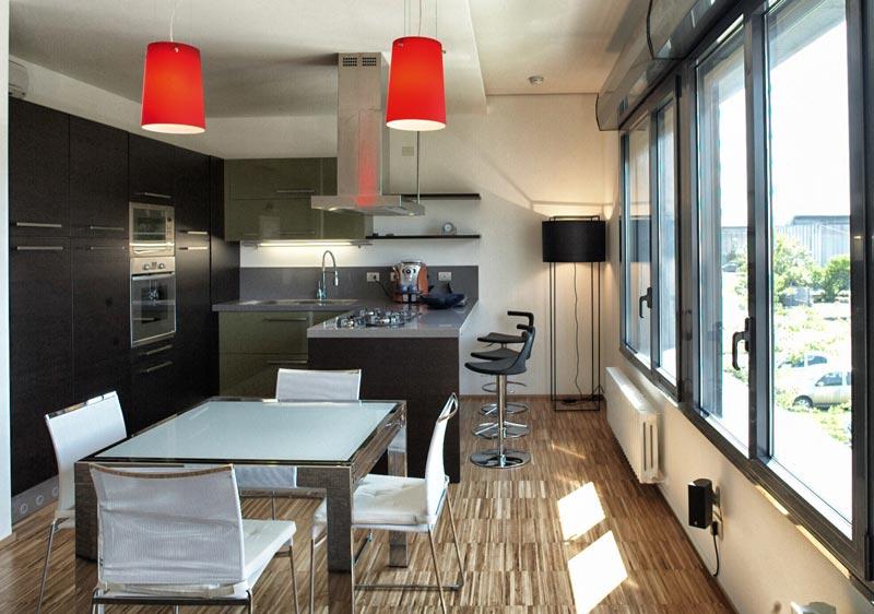 azero_landini_appartamento_ma-04