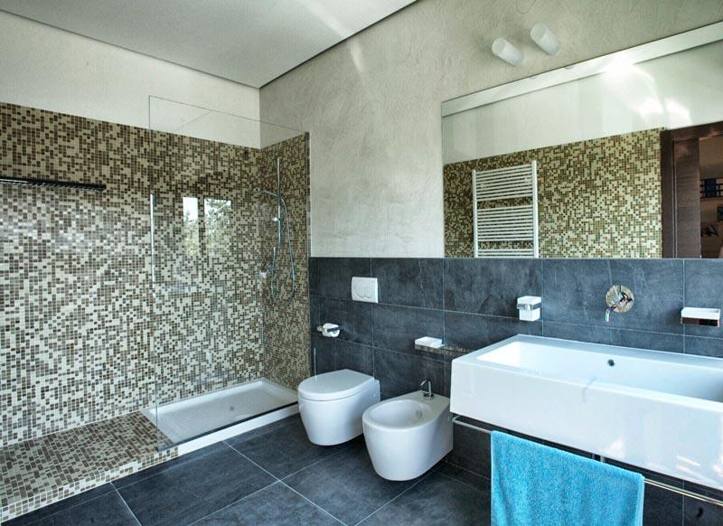 azero_landini_appartamento_ma-05
