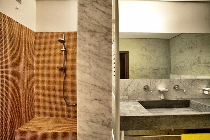azero_landini_appartamento_ma-06