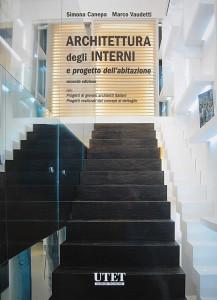 copertine_Architettura-interni-UTET