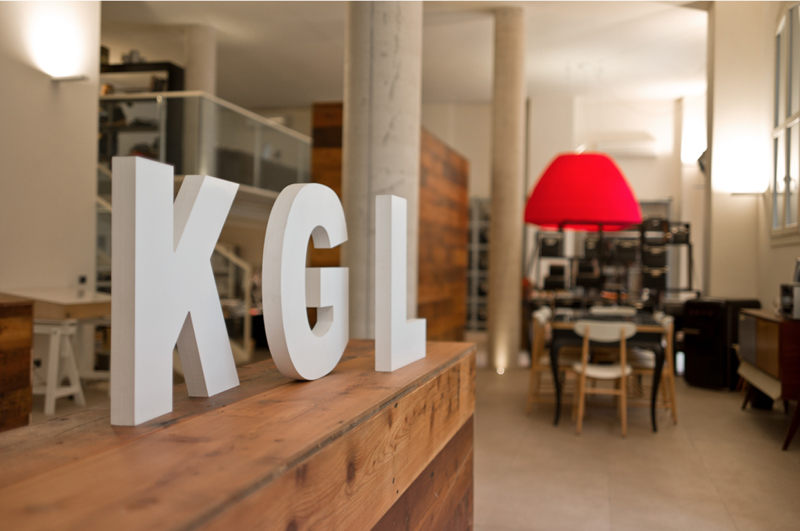 4KGL_Landini