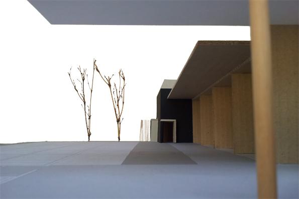Cimitero 05