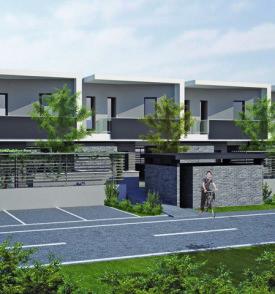 02_HOUSING MANZONI_Landini Architetto